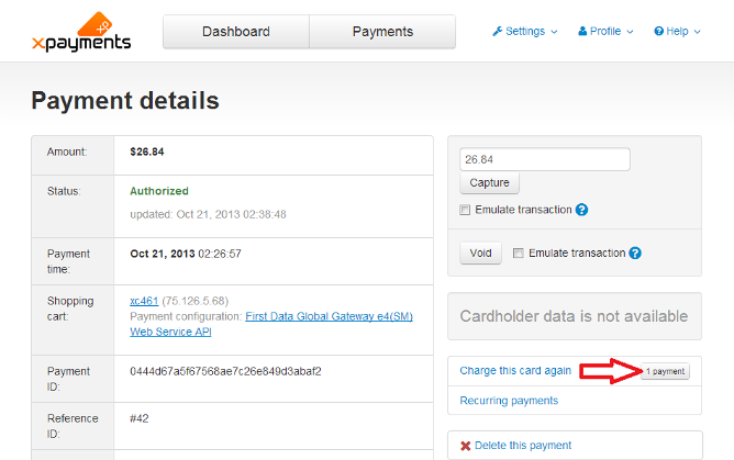 XP2.0 related payments.png