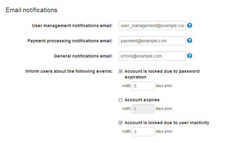 XP2.0 email notifs gensettings.png