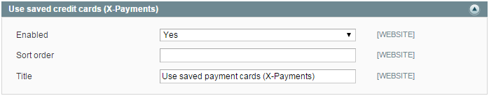 Use saved credit cards section.png