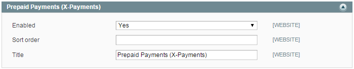 Prepaid payments section.png