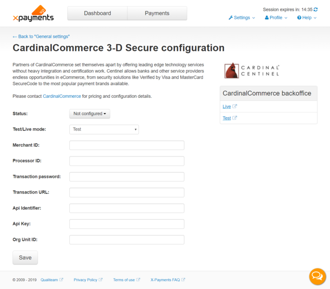 Xpc cardinalcommerce 3dsecure.png
