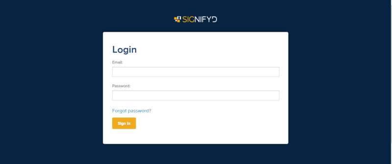 Xp31 signifyd app login screen.png