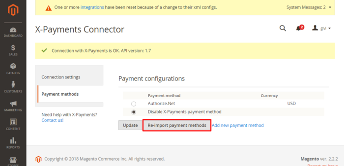 Magento2 re-import payment methods.png