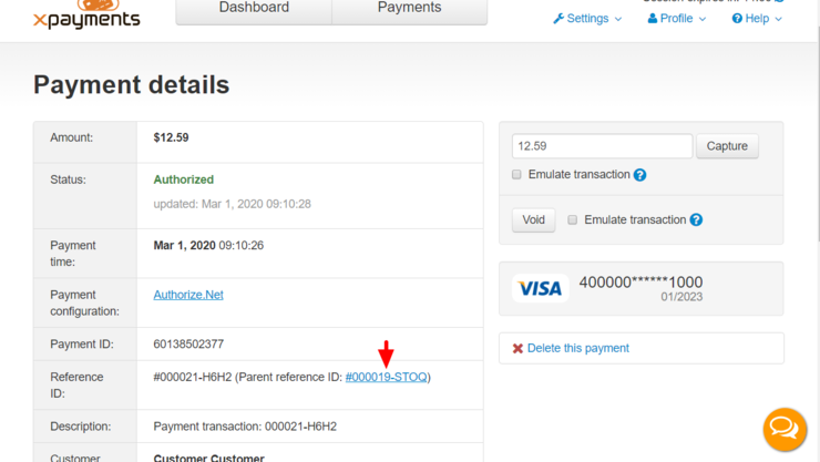Xpc link2initial payment.png