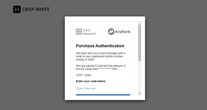 Xpc 3d secure purchase auth.png