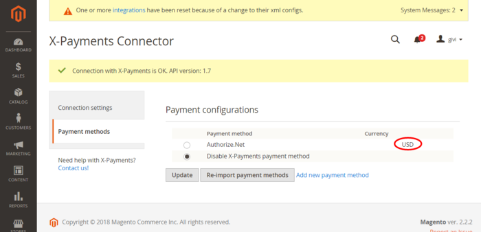 Magento2 authnet currency.png