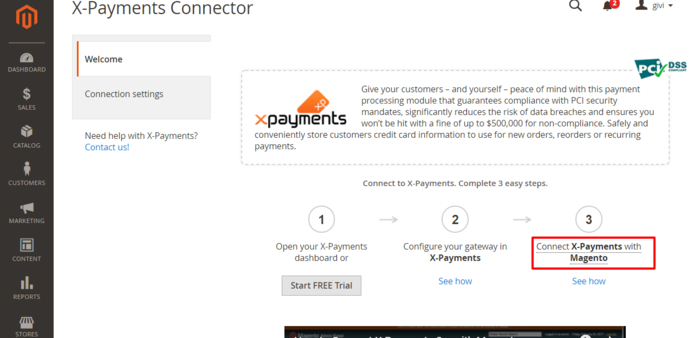 Magento2 stores xpconnector2.png