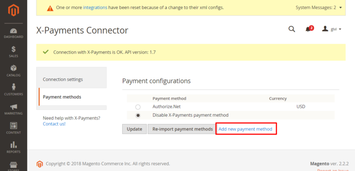 Magento2 add payment method link.png