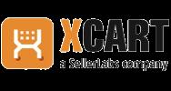 X-Cart 5