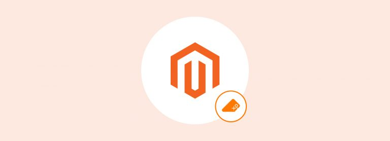 New Connector 1.8.0 for Magento released – more flexible and user-friendly