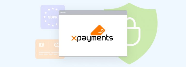 X-Payments v.3.1.5 Released