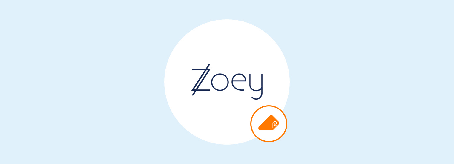 X-Payments Connector for Zoey v1.8.12 Released