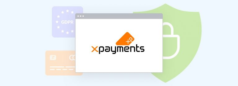 X-Payments v3.1.6 Released