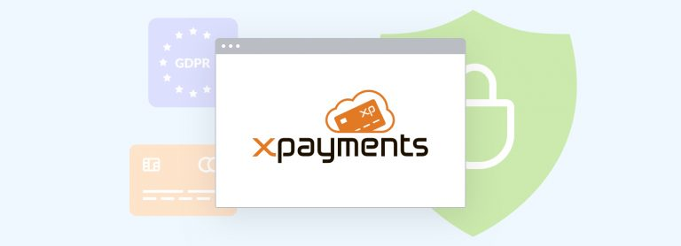 NEW: X-Payments Cloud Coming with Revamped Subscriptions, Apple Pay, and More.